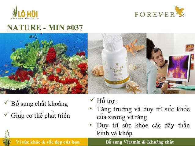 Forever Nature-Min 4