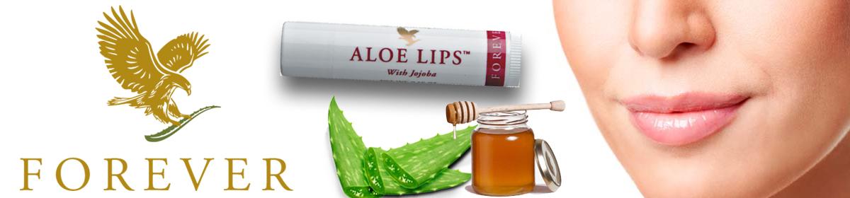 Aloe Lips 2