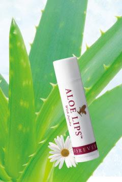 Aloe Lips 3