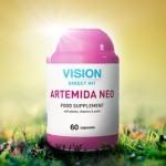 Artemida Neo Thực phẩm chức năng Vision Artemida Neo