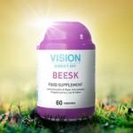 Beesk Thực phẩm chức năng vision Beesk