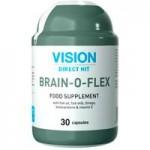 Brain o flex Thực phẩm chức năng Vision Brain-o-flex