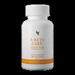 Forever A-Beta-Care bổ sung đầy đủ vitamin A cho cơ thể