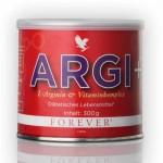 Forever Agri+ duy trì an toàn tuần hoàn máu cho bạn