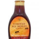 Forever Bee Honey mật ong nguyên chất