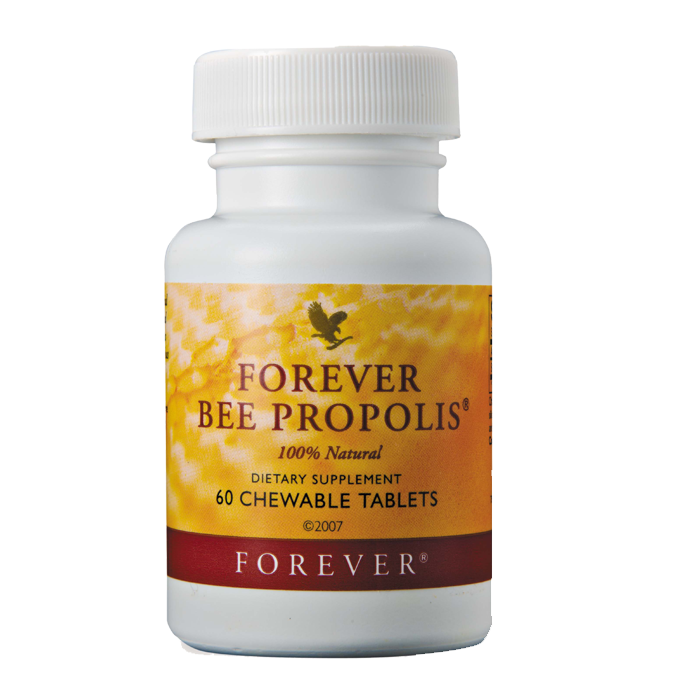 Forever Bee Propolis 1