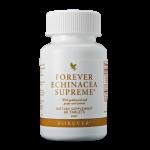 Forever Echinacea Supreme tăng cường sức đề kháng hệ miễn dịch