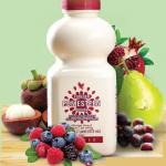 Forever Pomesteen Power nước uống từ trái cây