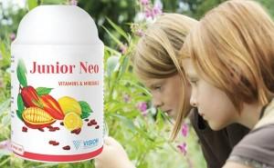Junior Neo+ 1