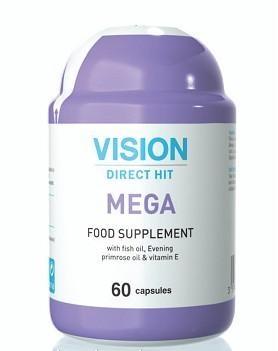 Mega vision 1