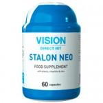 Stalon Neo Thực phẩm chức năng Vision Stalon Neo