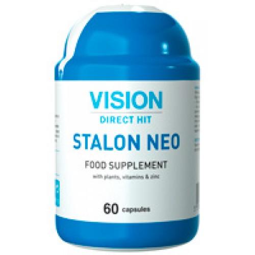 Thực phẩm chức năng Stalon Neo, tăng cường sinh lực
