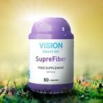 SupreFiber thực phẩm chức năng vision SupreFiber