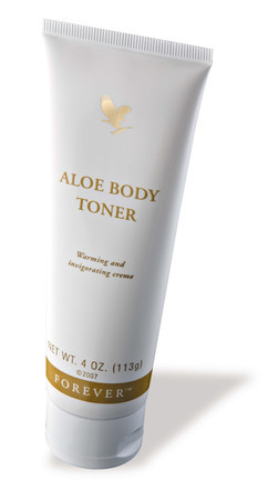 Aloe Body Toner 1