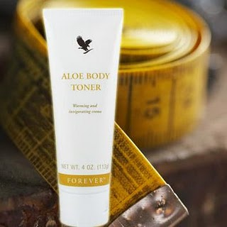 Aloe Body Toner 2
