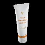 Aloe Propoliss Creme kem làm mờ nám, thâm, sẹo