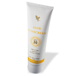 Aloe Sunscreen 199 Flp – Kem Chống Nắng Từ Lô Hội Aloe Vera
