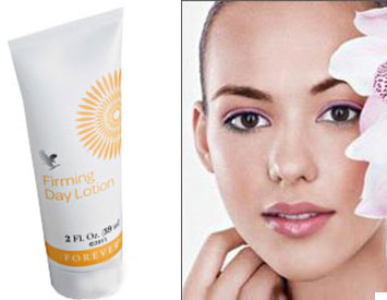 Firming Day Lotion 2