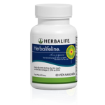 Herbalifeline dầu cá Omega 3 Herbalife