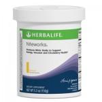 Niteworks Herbalife hỗ trợ tim mạch