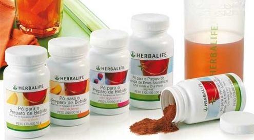 Trà Thảo Mộc Cô Đặc Herbal Tea Concentrate 3