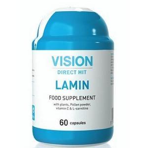Vision Lamin viêm nhiễm hệ tiết niệu, sinh dục nam