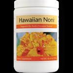 Hawaiian Noni của Unicity Thải độc, ngừa bệnh tật!