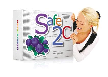 Safe to see Safe 2c  4