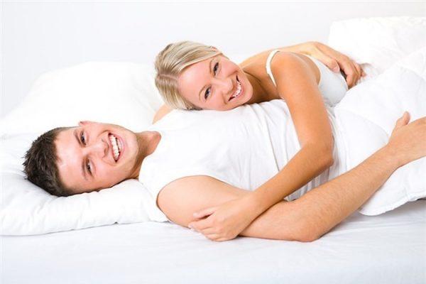 Uống thuốc Viagra có tác dụng phụ không 3