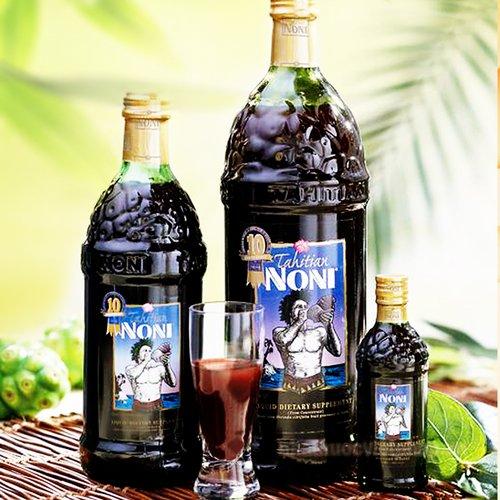 Tahitian Noni Juice mua bán ở đâu giá rẻ nhất?