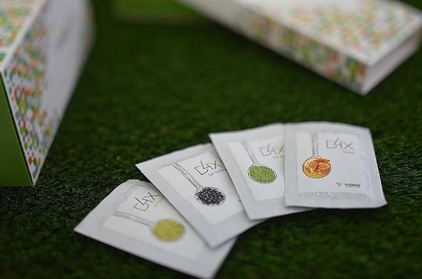 D4x – Smart Food Vision bán ở đâu giá rẻ nhất?