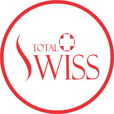 Total Swiss